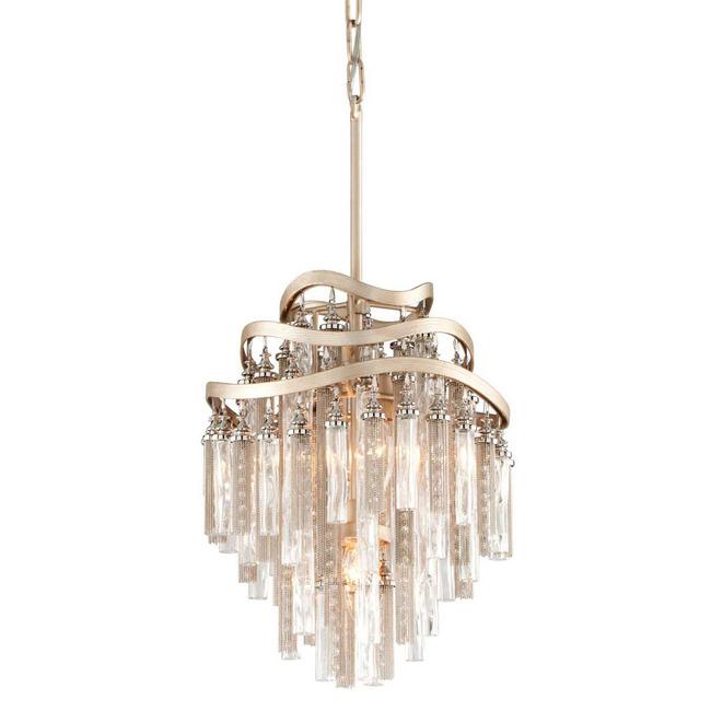 Chimera Pendant by Corbett Lighting | 176-43
