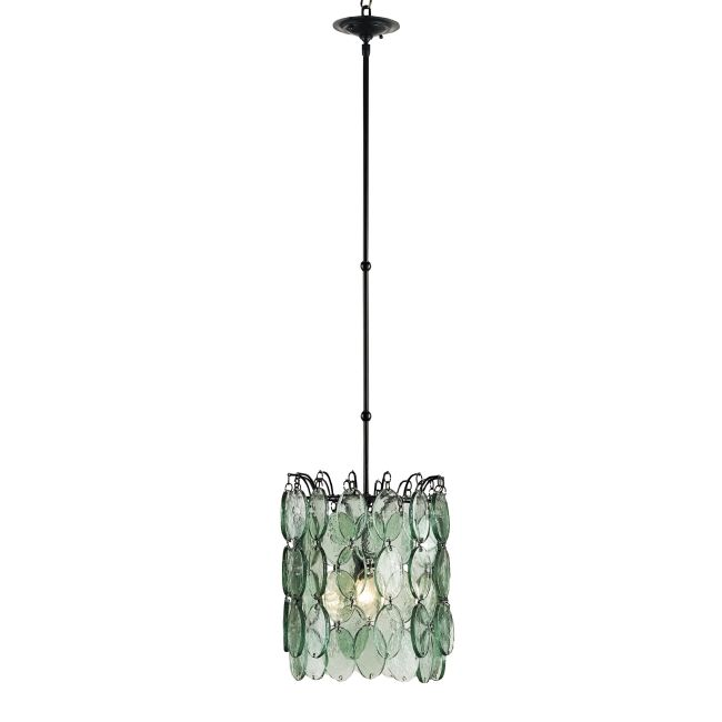 Airlie Pendant by Currey and Company | 9920-CC