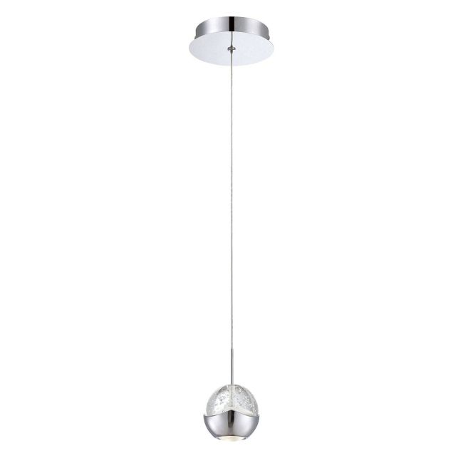 Ice Mini Pendant by Eurofase | 25664-010