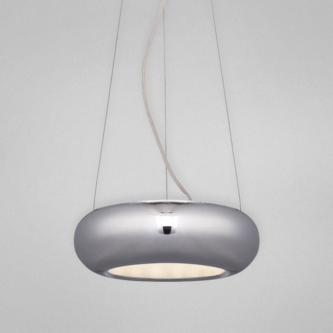 Luna Pendant by Eurofase   25733-013