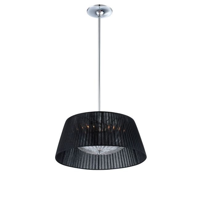 Salvo Pendant by Eurofase | 25706-017