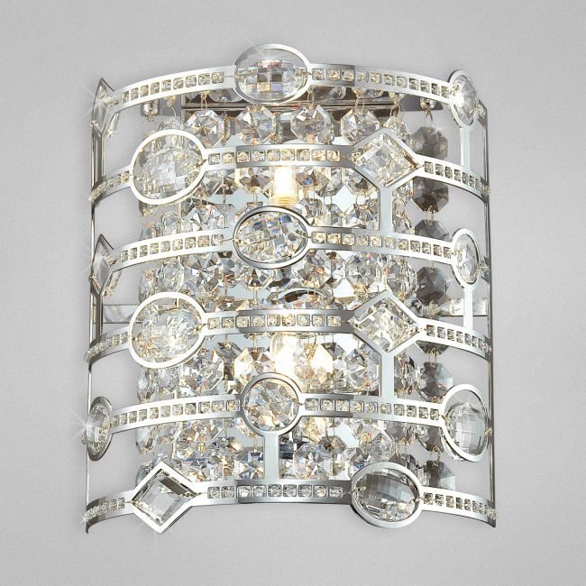 Mica Wall Sconce by Eurofase | 20395-018