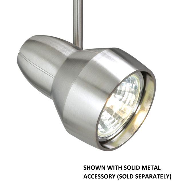 Freejack Mini OM Head by Tech Lighting   700FJOM06S