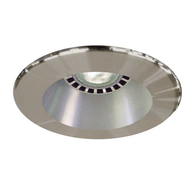 Low Voltage 3.5IN RD Regressed Downlight Trim  by Contrast Lighting