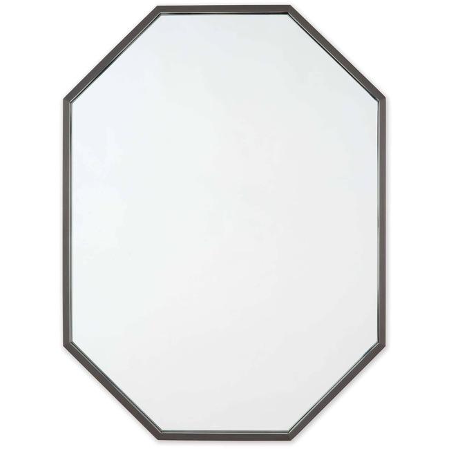 Hale Wall Mirror  by Regina Andrew