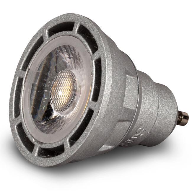 Warm Dim MR16 GU10 Base 8W 120V  by Modern Lighting