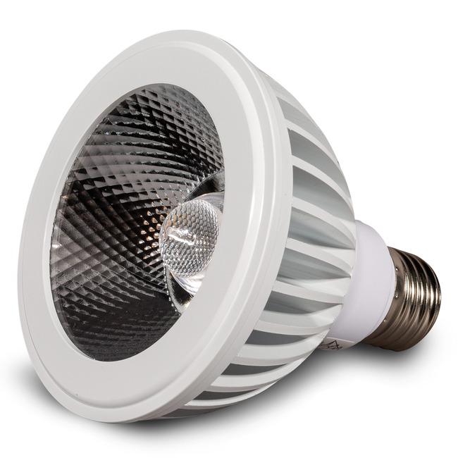Warm Dim PAR30 E26 Base 14W 120V  by Modern Lighting