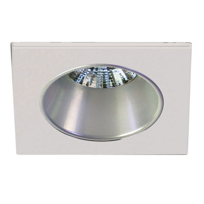 T4145 3 Inch Low Profile Deep Regressed Trim by Contrast Lighting | T4145-11