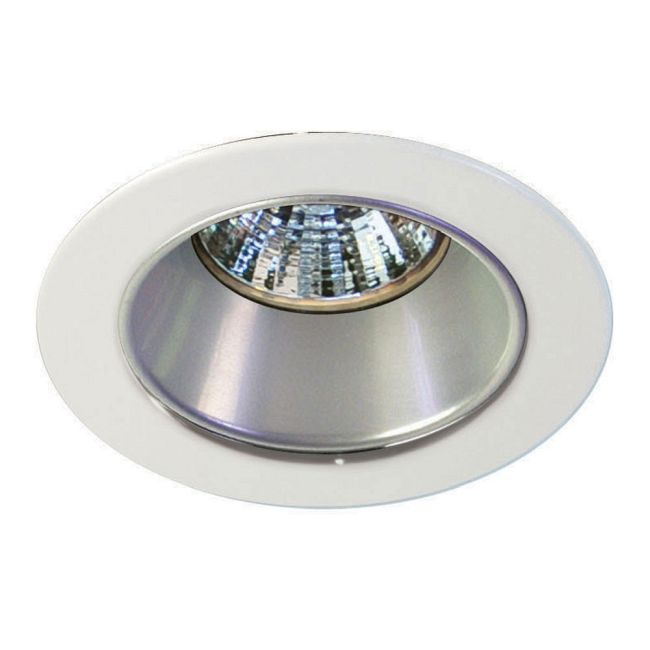 T4450 3 Inch Low Profile Deep Regressed Trim by Contrast Lighting | T4450-11