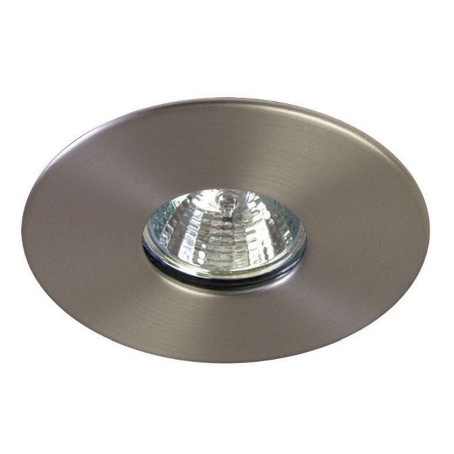 T5250 2.5 inch Low Profile Downlight Trim by Contrast Lighting | T5250-13