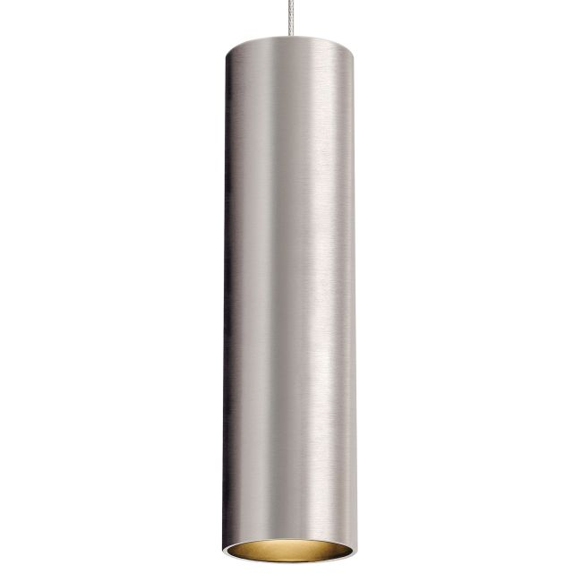 Piper Freejack Halogen Pendant by Tech Lighting | 700FJPPRSS