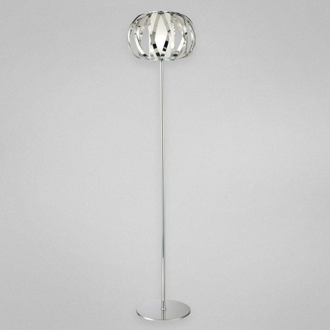 Equate Floor Lamp by Eurofase   19439-013