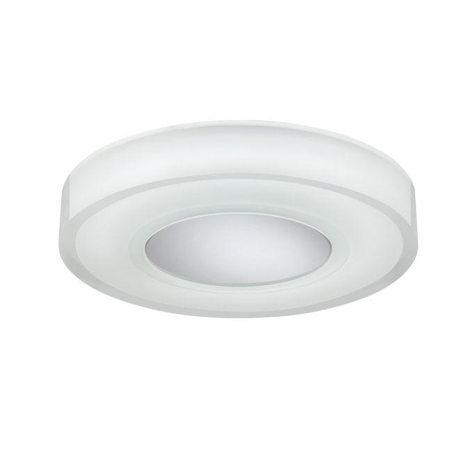 Spirit Ceiling Light Fixture by Eurofase   23017-016