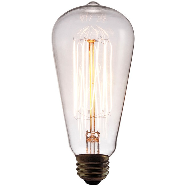 Retto Bulb by Eurofase | 25842-012