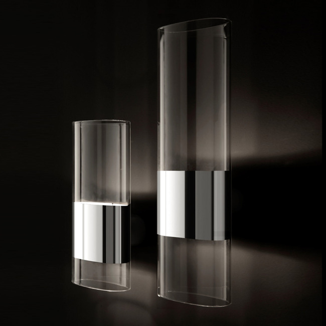 Line 147 Wall Light By Oluce Srl Ol Line L0147 Tr