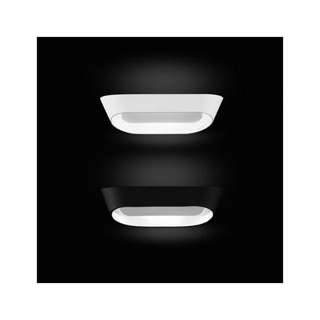 JK 780 Wall Light by Oluce Srl | JK 780