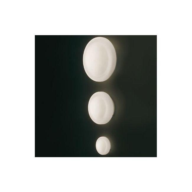 La Sixty Wall Light by Oluce Srl | LA SIXTY 107