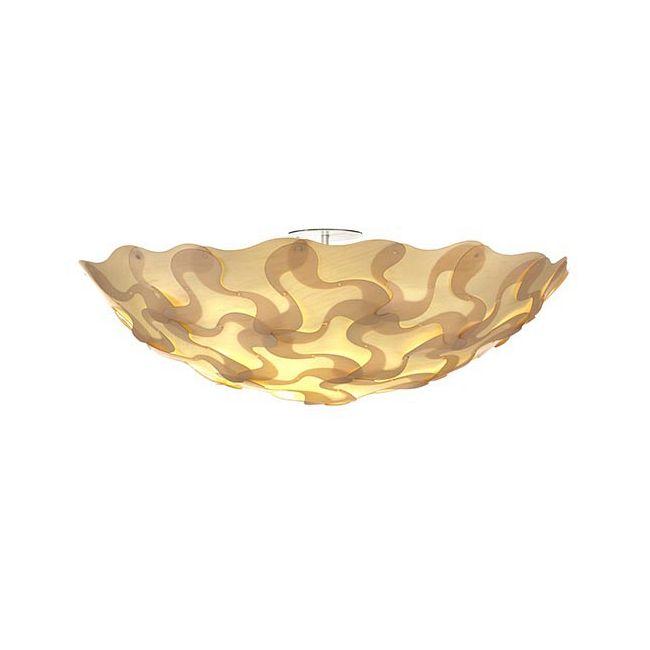 Arabesque Bowl by D Form | BA54A