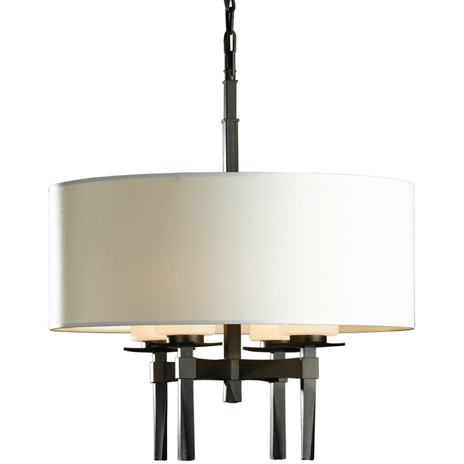 Beacon Hall Pendant  by Hubbardton Forge