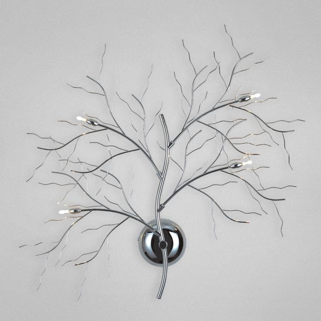 Autumn Wall Sconce by Eurofase   12265-015