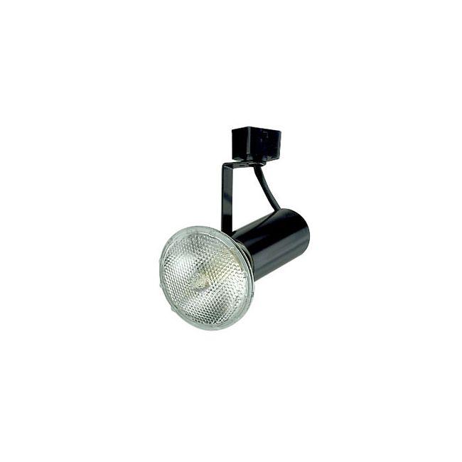 CTL601 Line Voltage PAR Universal Lampholder Track Fixture by ConTech | CTL601-P