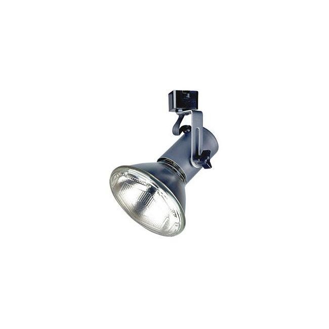 CTL603 Line Voltage PAR Long Neck Universal Lampholder Track by ConTech | CTL603-S