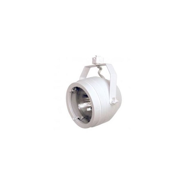 Ctl5256 par56 theatrical bell track fixture 120v by contech ctl5256 p aloadofball Images