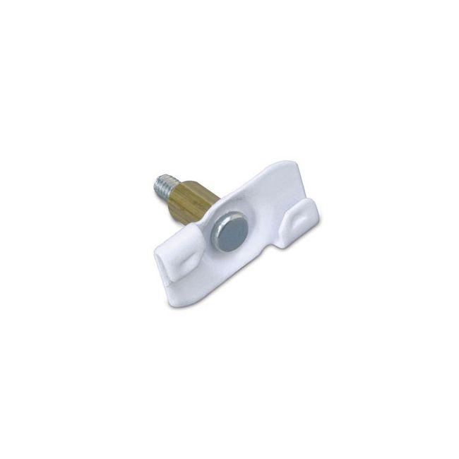 1-Circuit LA-1C T-Bar Mounting Clip 9/16 Inch by ConTech | LA-1C