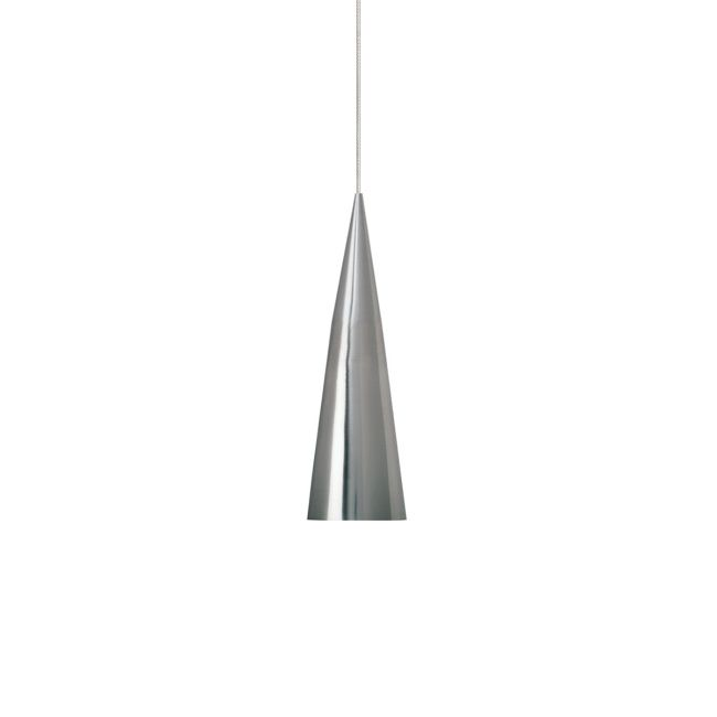 Freejack Halogen Summit Pendant by Tech Lighting | 700FJSUMSS