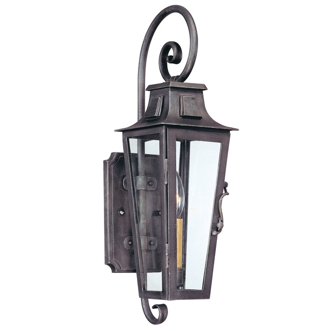 French Quarter Wall Sconce by Troy Lighting | B2961