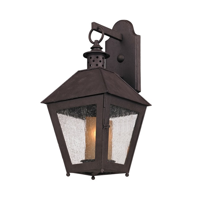 Sagamore Wall Sconce by Troy Lighting | B3292