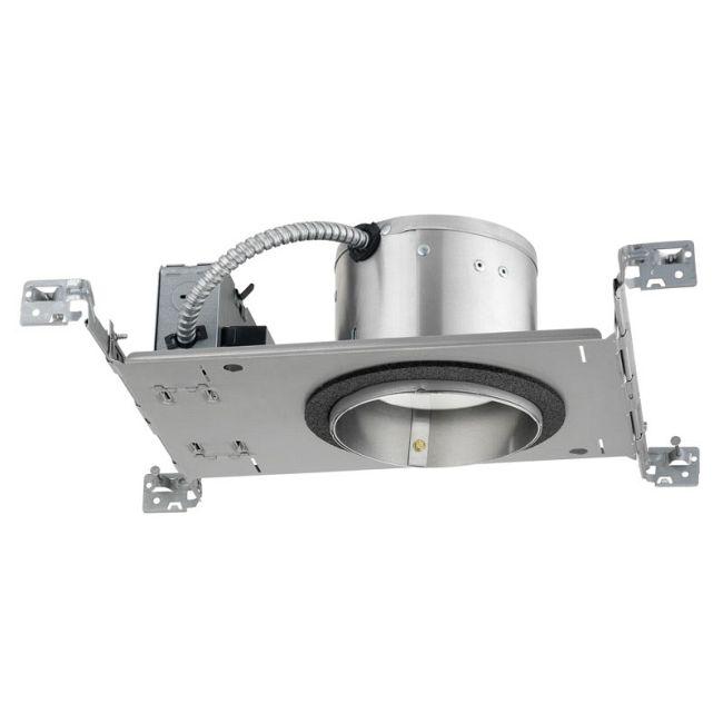 IC20LEDG4 5 In 600 Lumen IC New Construction Housing 120V  by Juno Lighting