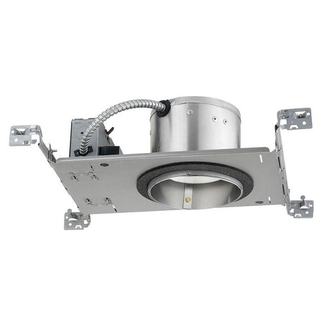 IC920LEDG4 5 Inch 900 Lumen IC New Construction Housing by Juno Lighting | IC920LEDG4-27K-1