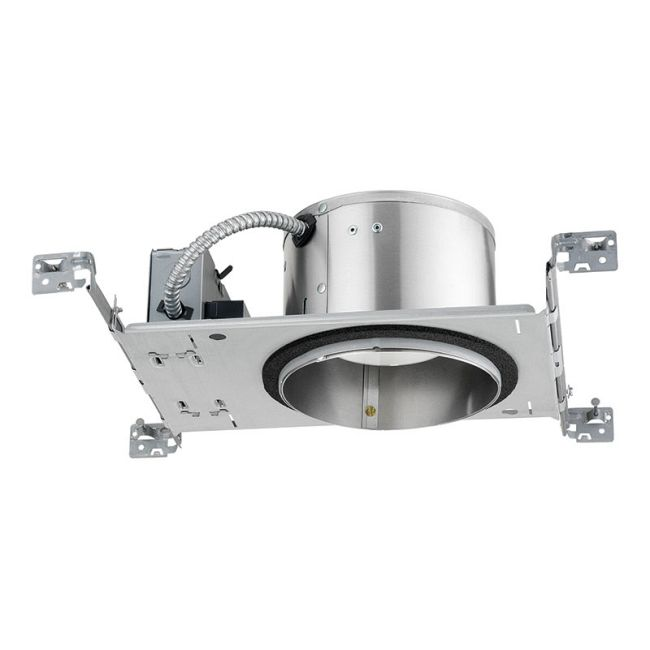 IC922LEDG4 6 In 900 Lumen IC New Construction Housing 120V by Juno Lighting | IC922LEDG4-27K-1