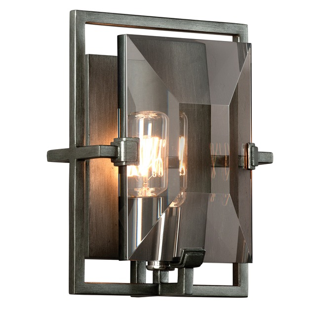 Prism B2822 Wall Sconce by Troy Lighting | B2822