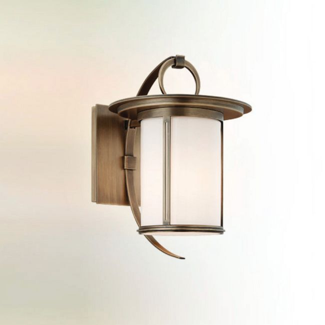 Wright Wall Sconce by Troy Lighting | FM-B3241