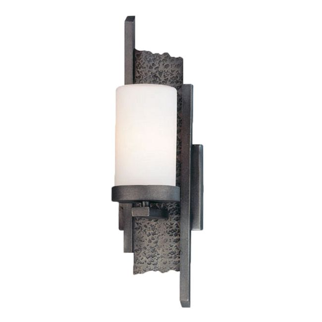 Sapporo Outdoor Wall Sconce by Troy Lighting   FM-B2601