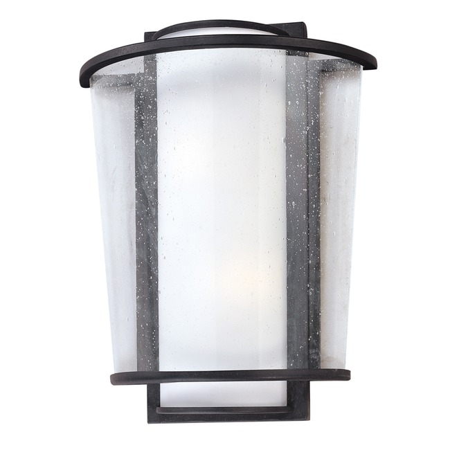 Bennington Outdoor Wall Light  by Troy Lighting