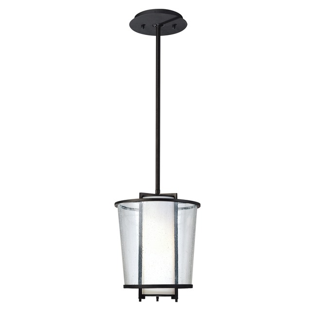 Bennington Outdoor Pendant  by Troy Lighting