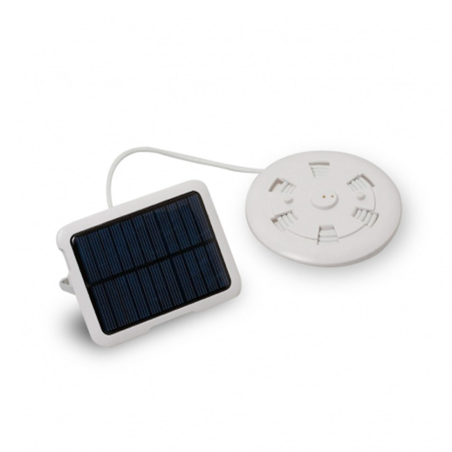 Sunlite Solar Panel by Smart & Green | SG-Sunlite