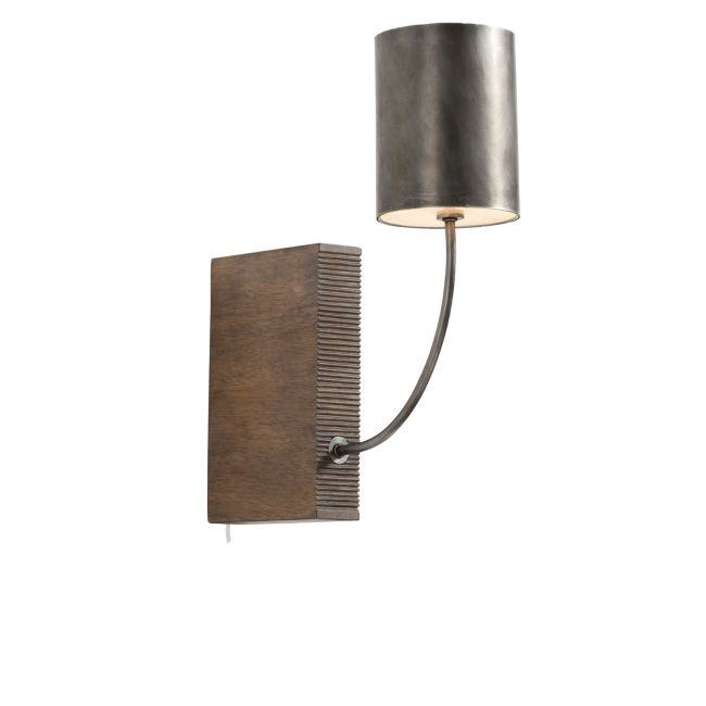 Flynn Wall Sconce by Arteriors Home | AH-49985