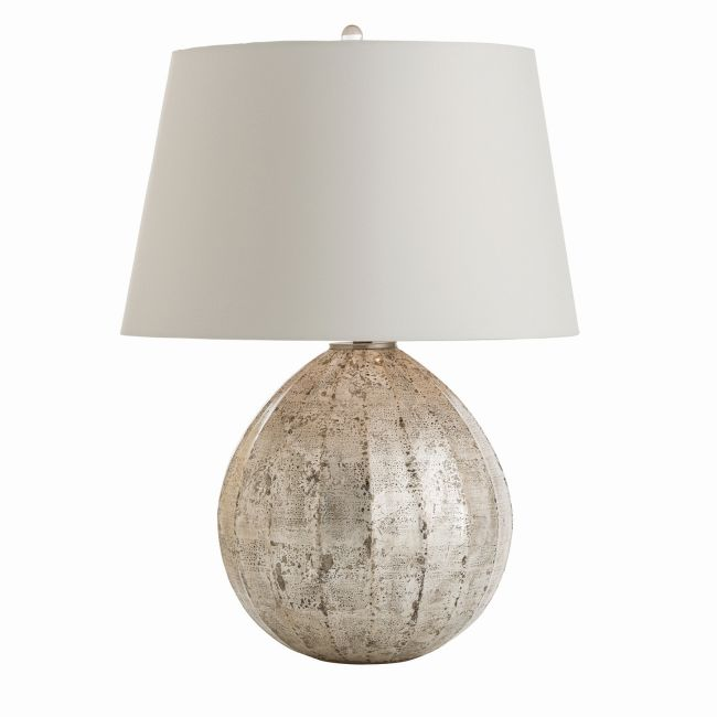 Edaline Table Lamp by Arteriors Home | AH-44105-272