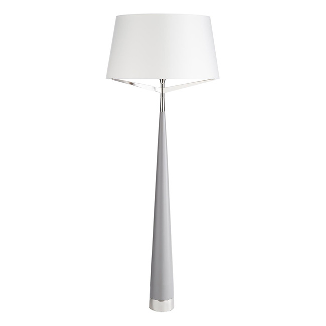 Elden floor lamp by arteriors home ah 79988 101
