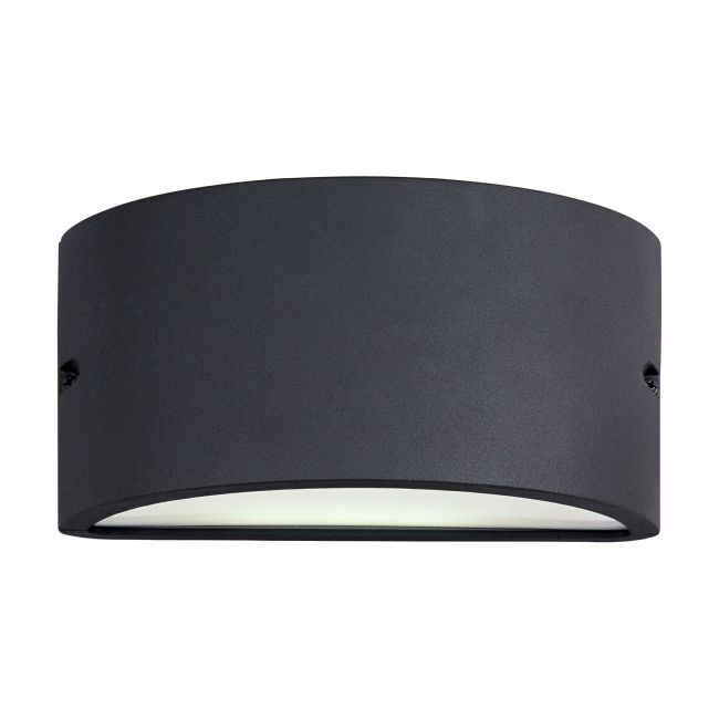 Zenith EE Outdoor Wall Light by Maxim Lighting | 86197WTABZ