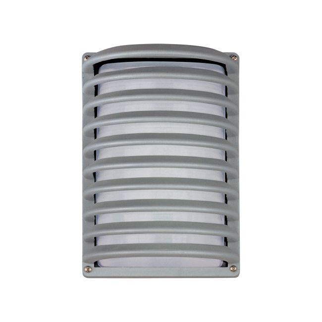 Zenith EE 1 Light Outdoor Wall Light by Maxim Lighting | 86222WTPL
