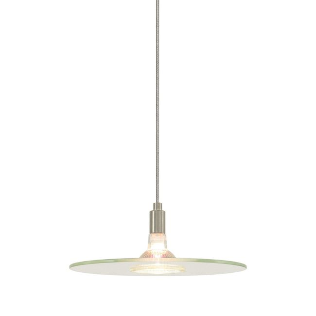 Biz Kable Lite Pendant by Tech Lighting | 700KBIZCS