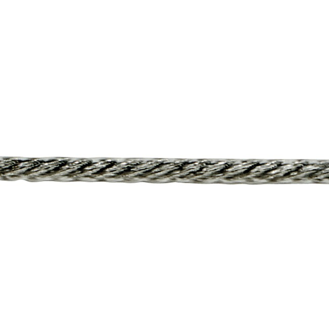 Kable Lite Insulated Cable by Tech Lighting   700KLAINSCL
