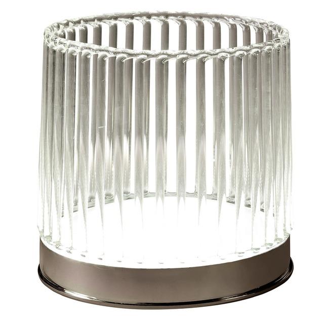 Klint LED Table Lamp by Penta | 1301-03