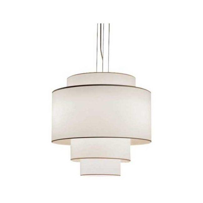 Reflexion Suspension by Global Lighting | 165402
