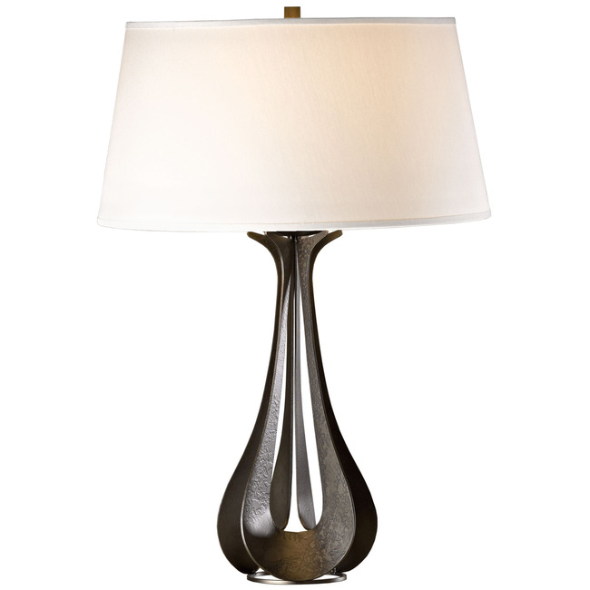 Lino Table Lamp by Hubbardton Forge | 273085-1014
